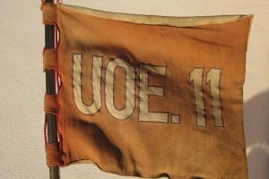 UOE-11-2