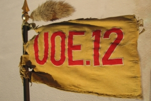 UOE-12-2