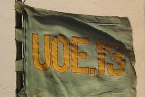UOE-13-2