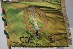 2-COE-31antigua