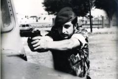 COE 11 R1977