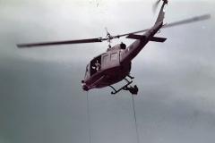 COE 22 R1981