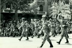 COE 41 R1977