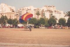 COE 7 R1994