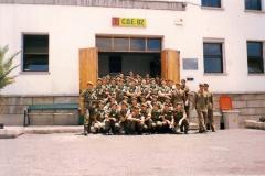 COE 103/82 R1994