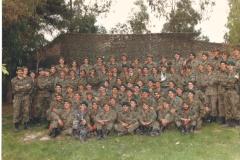 GOE III COE 31 R1990