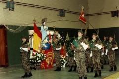 GOE V AÑO 1993